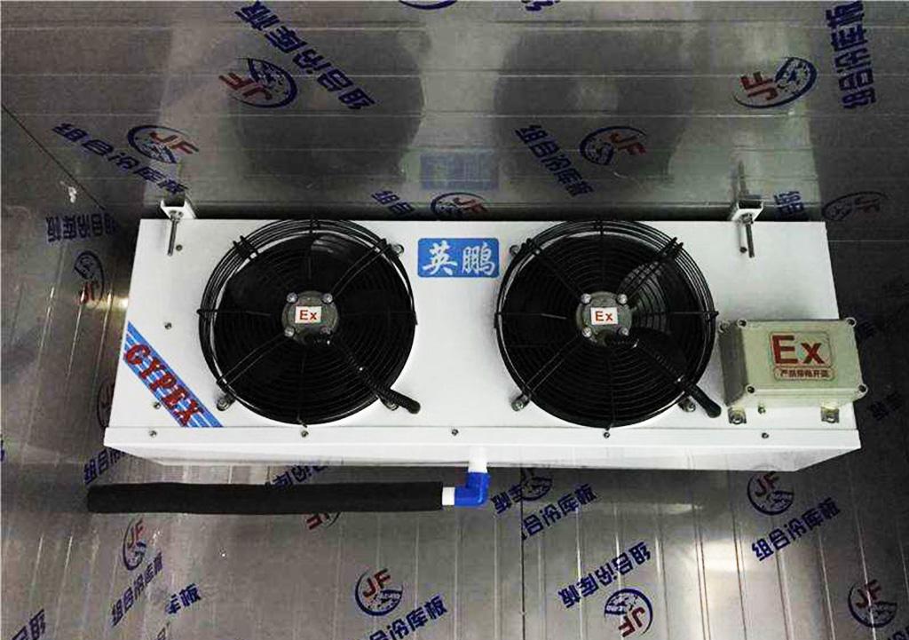 小型冷库怎么设计?如何设计?小型冷库安装成本多少?